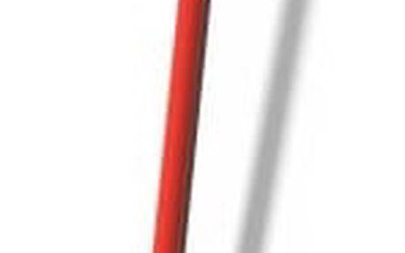 3D LIGHT FX světlo EP7 - Star Wars Darth Vaderův světelný meč