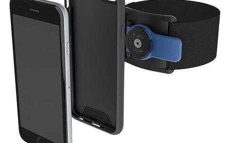 Quad Lock Run Kit set pro běh Apple iPhone 6