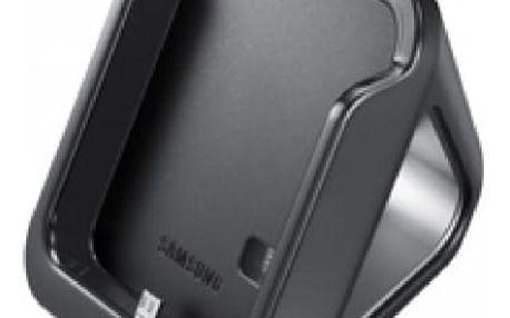 Samsung EDD-D1E1 stolní stojánek