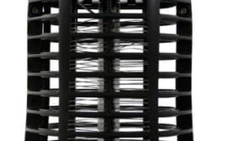 Emos lapač hmyzu P4103 4W
