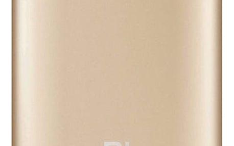 Xiaomi NDY-02-AN