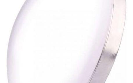 Emos 1056D LED přisazené svítidlo 36W, teplá bílá