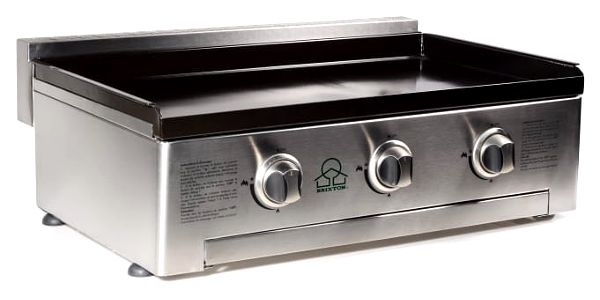 FireFriend BQ-6395