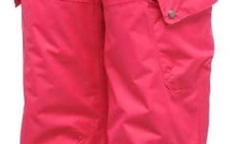 Dětské lyžařské kalhoty Dare2B DKW036 STOMP IT OUT Electrik Pnk 9-10y
