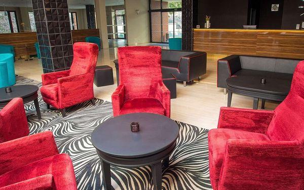 Hotel Carlsbad Inn