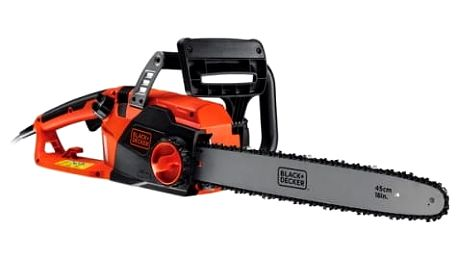 Pila řetězová Black-Decker CS2245