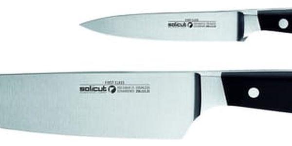Sada kuchyňských nožů Felix Solingen