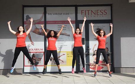 Cvičení v sítích - létající jóga a pilates