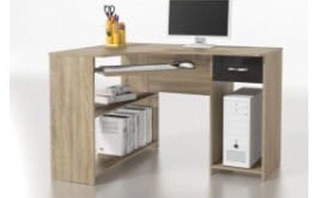 NODESIGN MICRO M14 psací stůl