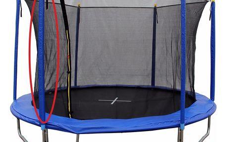 Marimex Rukáv PVC pro trampolíny Marimex 183, 244 a 305 cm - 19000680