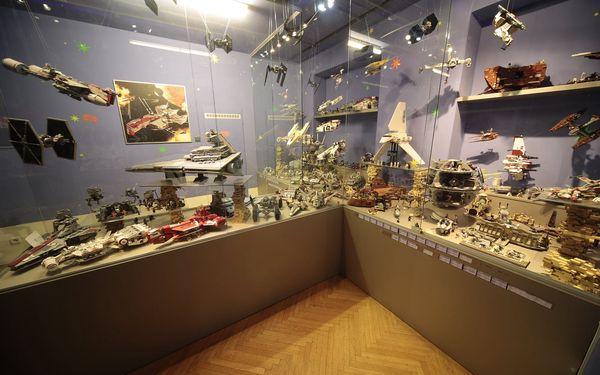 Muzeum Lega Praha