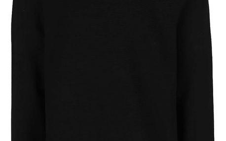 Černé triko Burton Menswear London