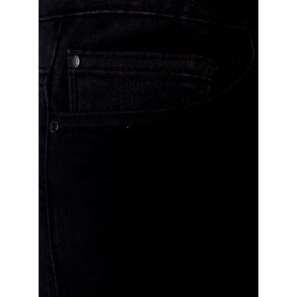 Černé elastické džíny Haily´s Chiara2