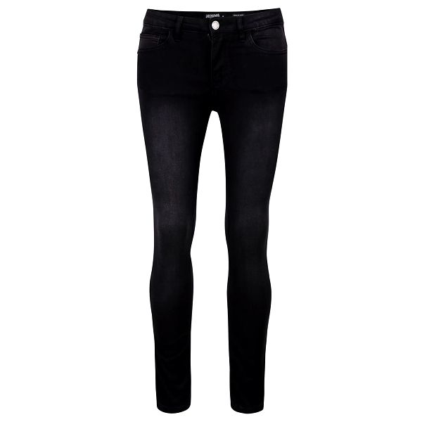 Černé elastické džíny Haily´s Chiara