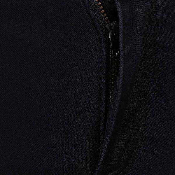 Černé elastické džíny Haily´s Chiara5