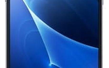 Samsung Galaxy J7 2016 J710F, černá