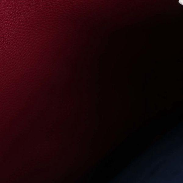 Krémová kabelka Gionni Damaris3