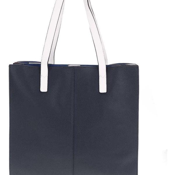 Krémová kabelka Gionni Damaris4