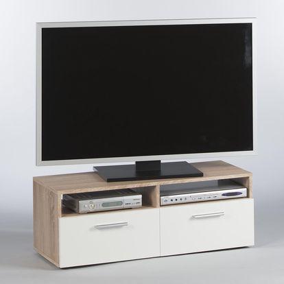 TV komoda RANA
