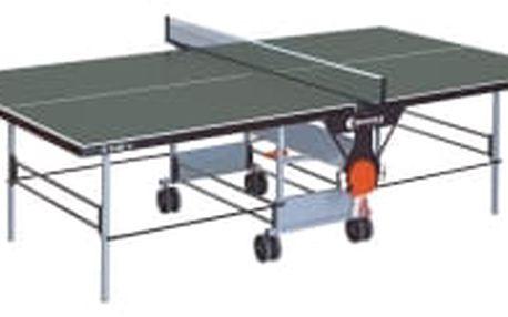 SPONETA S3-46e stůl na stolní tenis