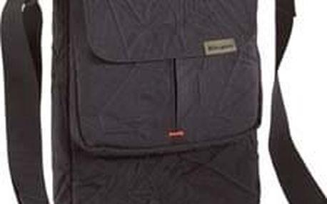 """Targus brašna Phobos 10.2"""" Slip Case Polyester"""