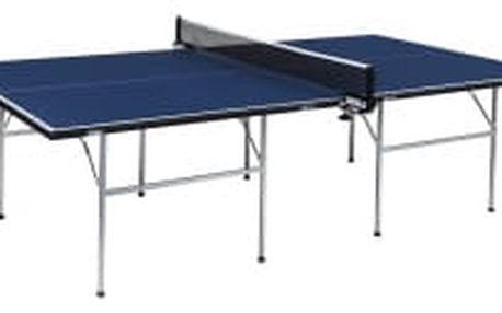 JOOLA 300 S modrý stůl na stolní tenis