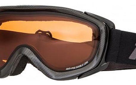 Lyžařské brýle RELAX FELT HTG16L uni