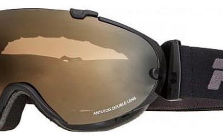 Lyžařské brýle Relax PARAMA HTG43 UNI