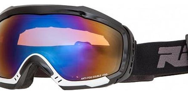 Lyžařské brýle Relax BONDY HTG32 uni3