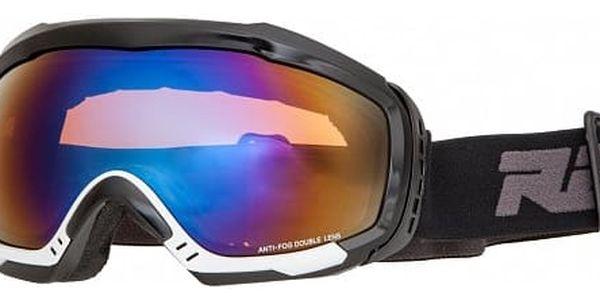 Lyžařské brýle Relax BONDY HTG32 uni