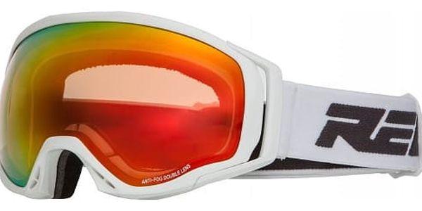 Lyžařské brýle Relax HERO HTG41C UNI3