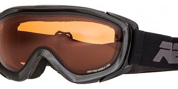 Lyžařské brýle RELAX FELT HTG16L uni3