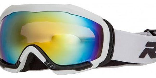 Lyžařské brýle Relax BONDY HTG32F UNI3