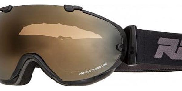 Lyžařské brýle Relax PARAMA HTG43 UNI4
