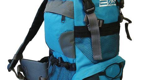 ACRA BA35 Turistický batoh 35 l