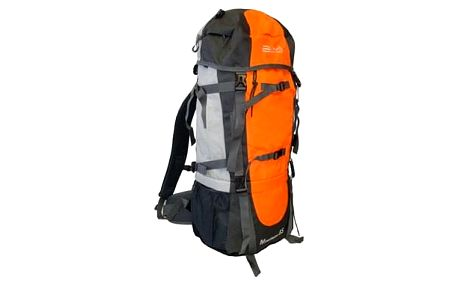ACRA BA85 Batoh pro horskou turistiku 85 l