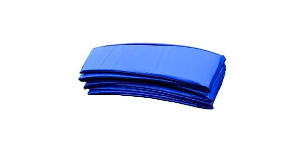 Kryt pružin na trampolínu 183-490 cm PVC kvalita