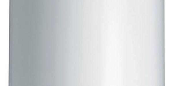 Ohřívač vody Mora EOM 150 PK + dárek Univerzální redukční konzole Mora na zeď v hodnotě 499 Kč + DOPRAVA ZDARMA2