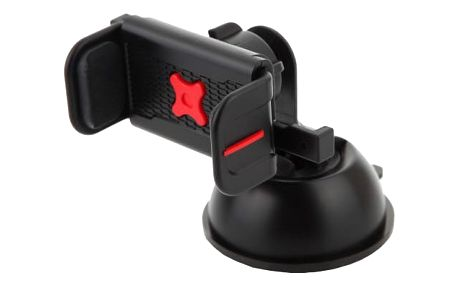 ExoMount Touch držák do auta pro chytré telefony - EG-EM-TOUCH