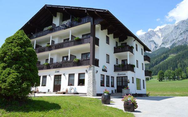Hotel Stierer