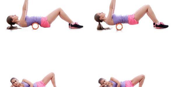 Movit Fitness Roller4