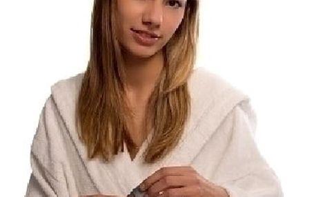 Energizující a léčivá Tantrická masáž pro Muže - Neintimní