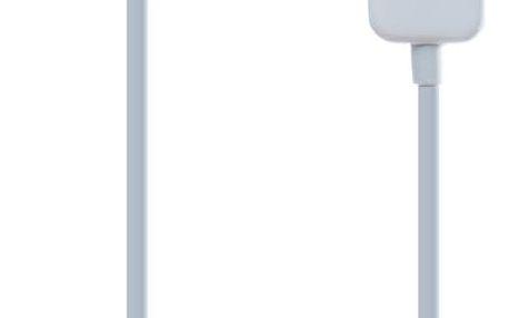 CONNECT IT CI-97 30pin - USB, bílá