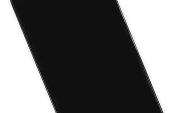 Expresní výměna rozbitého displeje na iPhonu2
