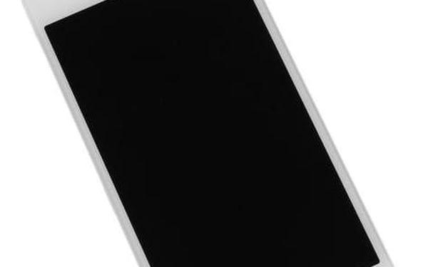 Expresní výměna rozbitého displeje na iPhonu5