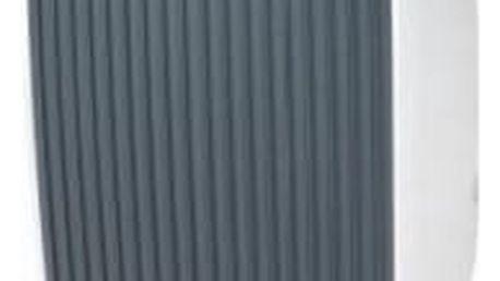 Klimatizace Comfee MPS1-07CRN1 (MPS1-07CRN1) šedá/bílá