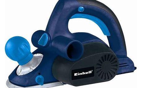 Hoblík Einhell Blue BT-PL 750