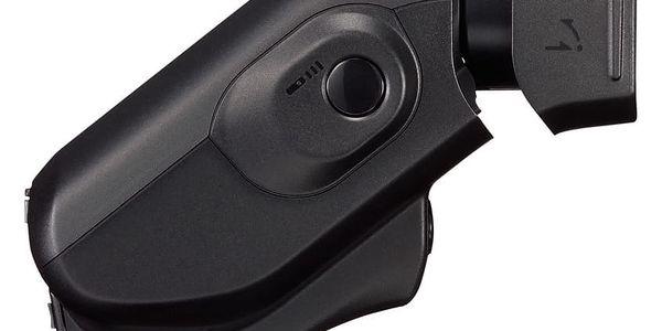 Blesk Canon 270 EX II (5247B008) + DOPRAVA ZDARMA4