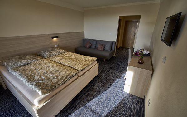 Hotel Žalý
