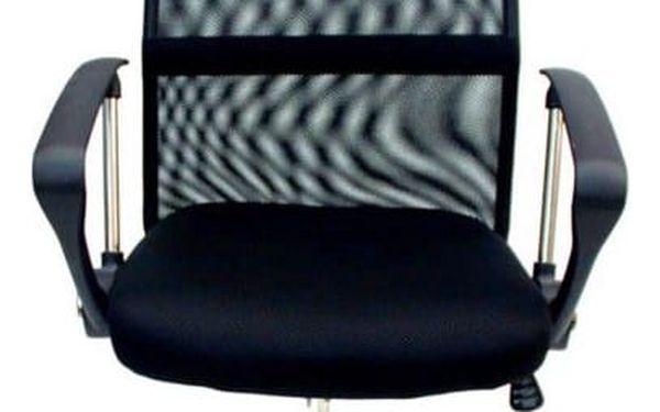 WolgaWave OREGON 2281 Kancelářská židle2